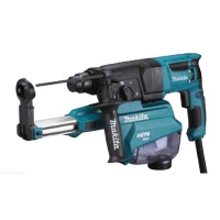 Перфоратор SDS-plus Makita HR2652