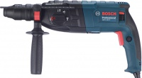 Перфоратор SDS-plus BOSCH GBH 240 F