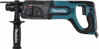 Перфоратор SDS-plus Makita HR-2475